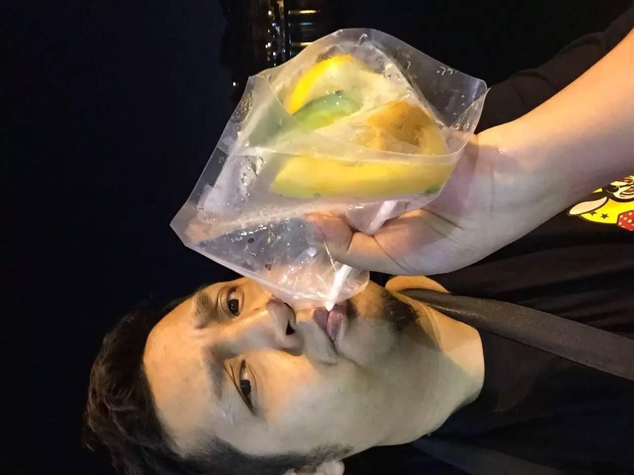 2016澳门美食节!图片v图片攻略&报告!还有10天黎平肇兴美食实况图片