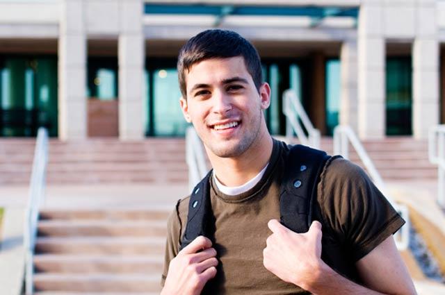 国外申请研究生分数,80分大概能申请到什么大
