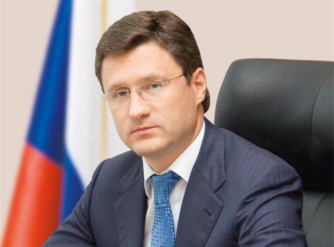 燕子金融:11.17俄罗斯一语激油价 日内原油布局策略