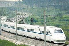 武孝城铁计划12月1日正式通车 全程二等座仅20元