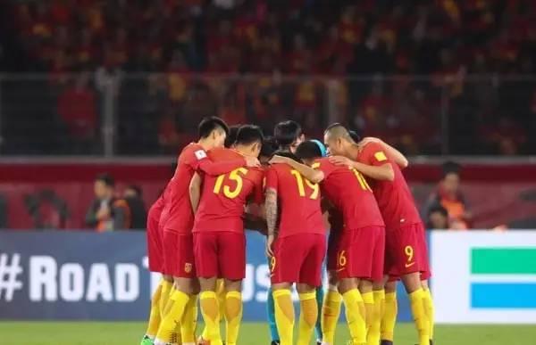 《足球之夜》中国足球2016年度总结特别节目