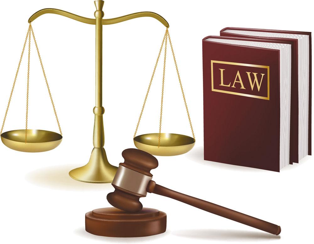 自考法律本科条件_自考中大本科法律_826自考行政本科 公共政策学课件
