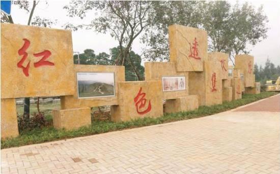 连江县经济总量_连江县地图