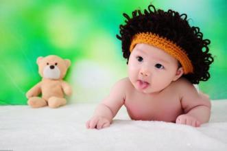 谷易帮你分析宝宝的八字