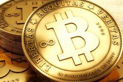 虚拟货币是顺应时代的机遇?还是穿着糖衣的陷阱?