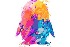 QQ6.6内测版更新,新增表情,支持空间直播