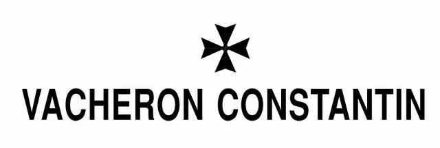 江诗丹顿logo-宝珀的品牌缩写是JB 你确定没搞错吗