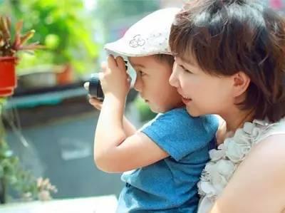牢记!培养孩子专注力,父母必须从这件事做起!