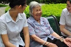 如何规划好退休养老金?