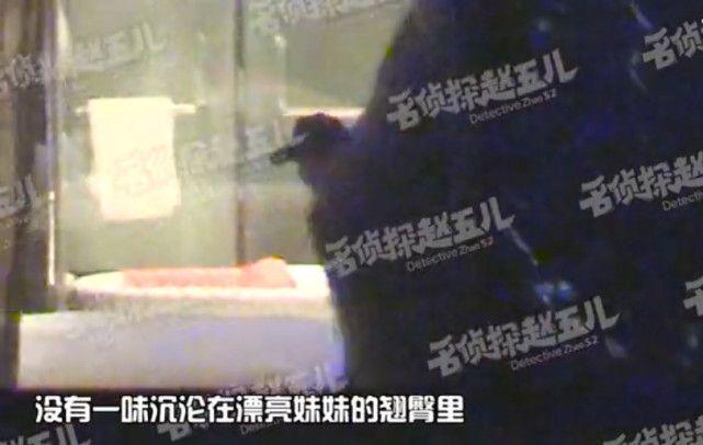 刘恺威有夜光剧本,林丹就不能有夜光羽毛球?