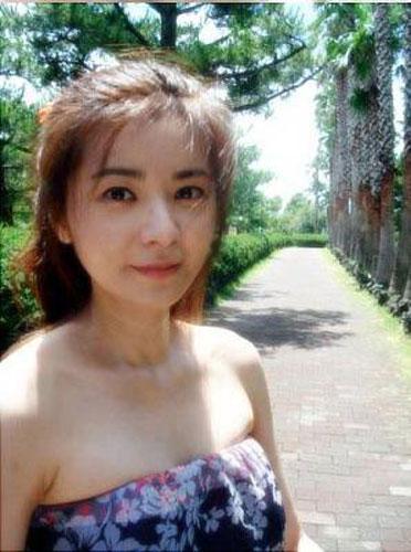 2019韩国女星排行榜_爱情里最得人心的星座女