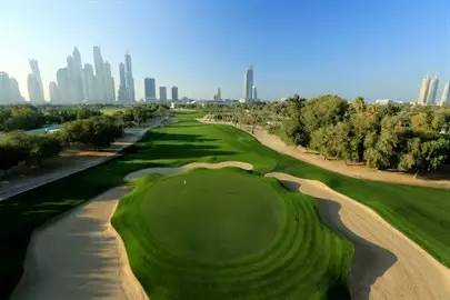 clubmasters cheap  :dubailadiesmasters