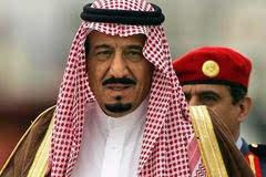 沙特看错了对象,日本不敌中国有吸引力