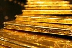 黄金投资者须知:黄金产量即将到顶