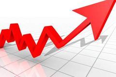 利好消息:元力股份(300174)利好大涨 下周好兆头