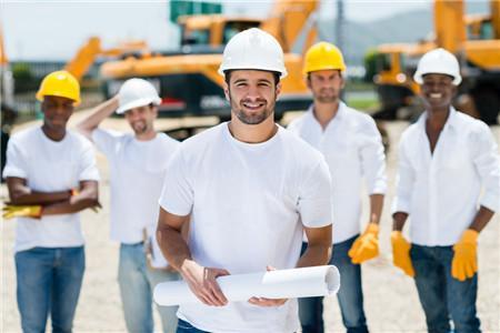 消防工程师和建造师的区别_一级消防工程师和一级建造师的区别_消防证和建造师的区别