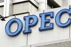 OPEC又出新消息:伊拉克不会减产