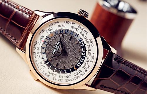 桐庐二手百达翡丽手表回收,就差过去具体看表的状态了