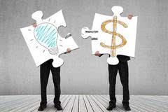 资深投资者p2p投资理财实用技巧