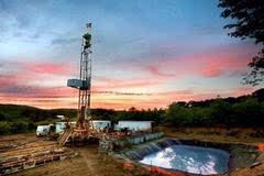 美现价值9000亿美元大油田,震惊沙特石油大佬!