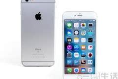 iPhone 6s自动关机调查原因曝光 真有些奇葩