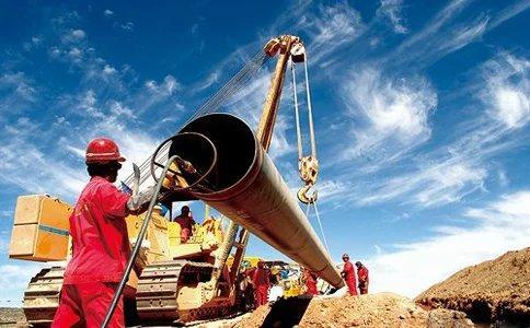 凌雪品金:欧佩克冻产原油有望飙升,耶伦加息美指白银必下跌