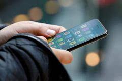 iOS 10越狱终于要来了?盘古或在等待10.2