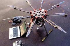 新手无人机航拍必看的4个点