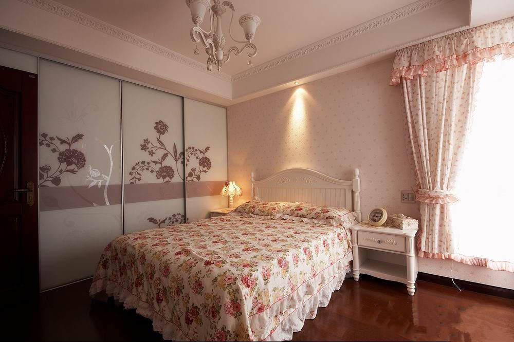 背景墙 房间 家居 起居室 设计 卧室 卧室装修 现代 装修 1000_666图片