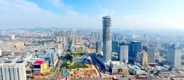 2020南京鼓楼区gdp_2020年12月南京鼓楼区房价多少