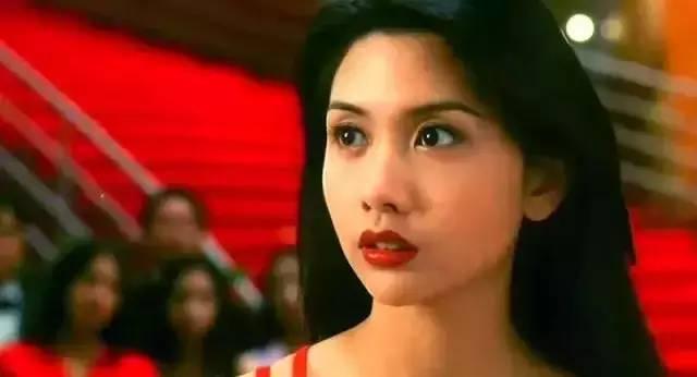 邱淑贞在1992年接拍了三级片《赤裸羔羊》