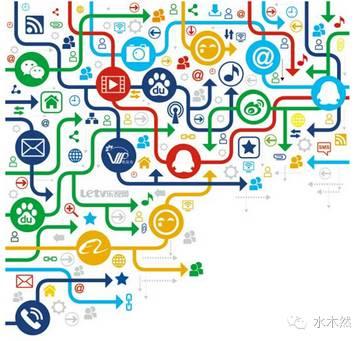 5G时代,中国将彻底终结美国霸权!wifi和互联网也面临消失! -  - 上海证券会馆