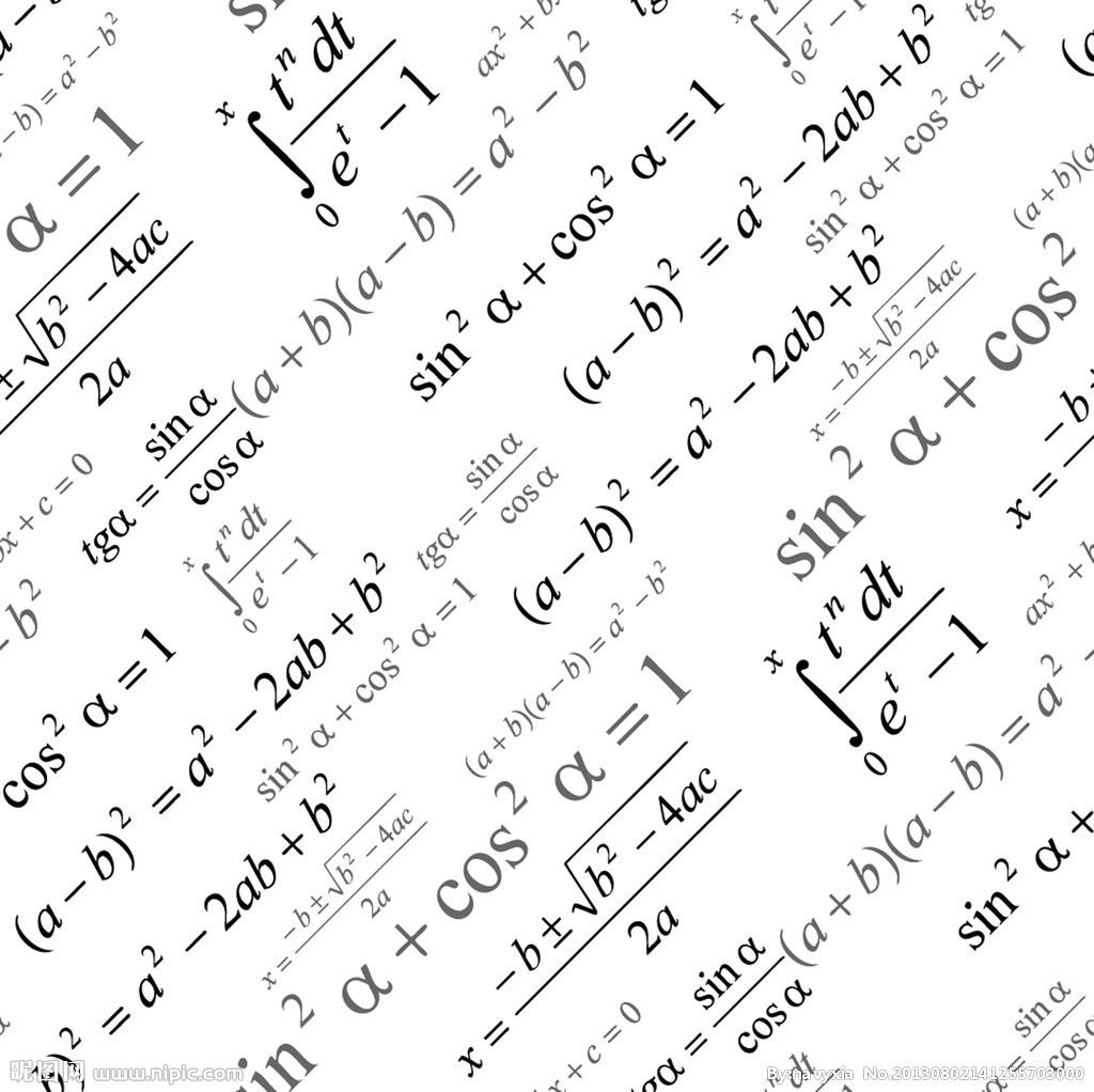 v矢量矢量矢量图素材1024_1022平面设计学生与纸创的关系图片