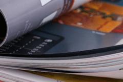 当杂志变成跨界多媒体 媒体融合之风刮到音频平台