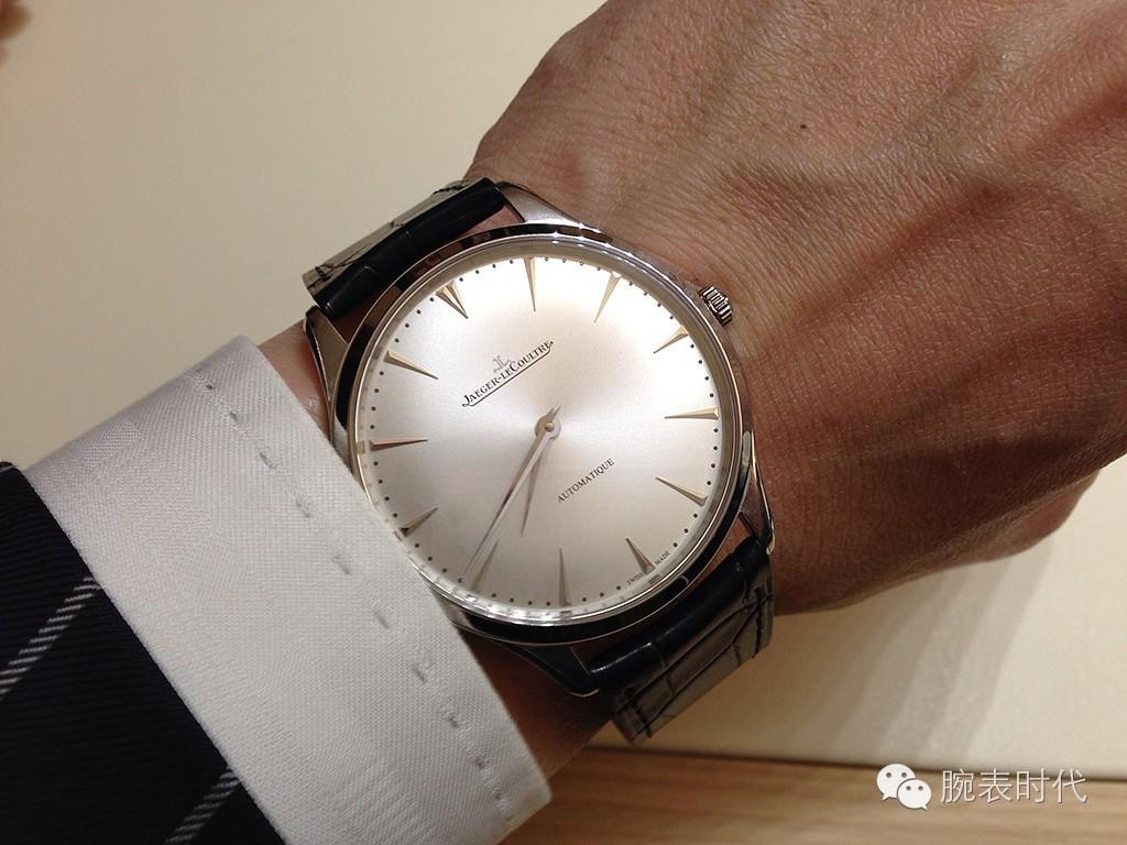 迪拜买手表攻略 万表网   wbiao.cn