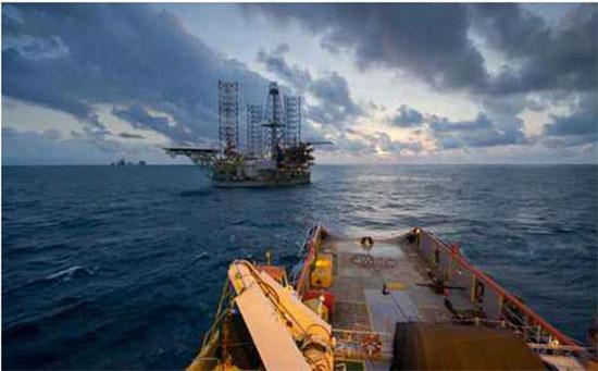 伊拉克终于妥协了 将在OPEC会议上提出限产建议