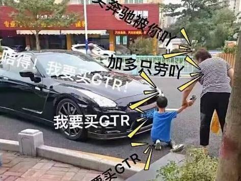 这些SUV一下满足你对车的三种奢求