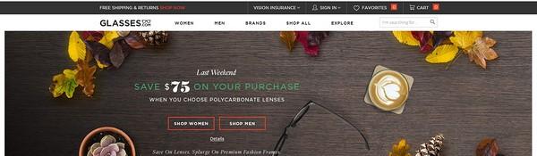 designer glasses brands  designer glasses frames