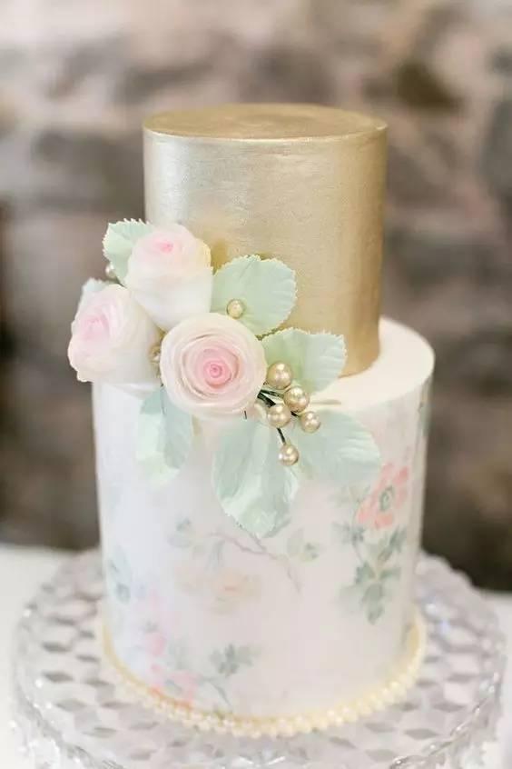 蛋糕纸儿童手工制作图片