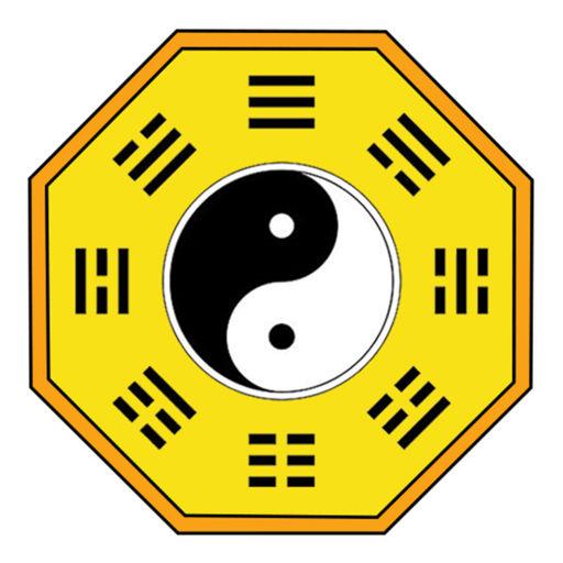 b的形状都有哪几种_完美作业网_www.wanmeila.com