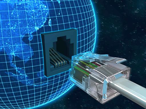 BTKMAX国际数字交易所搭建的非盈利性去中心化交易平台