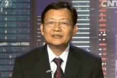 """李大霄:中国股市十八个""""第一股""""!你手里有几只"""