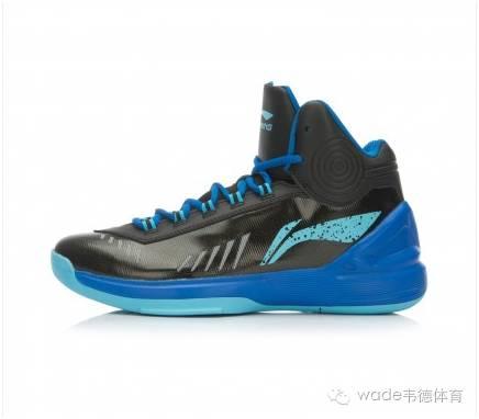 【小雪】你的篮球装备是冬季的吗?-搜狐体育