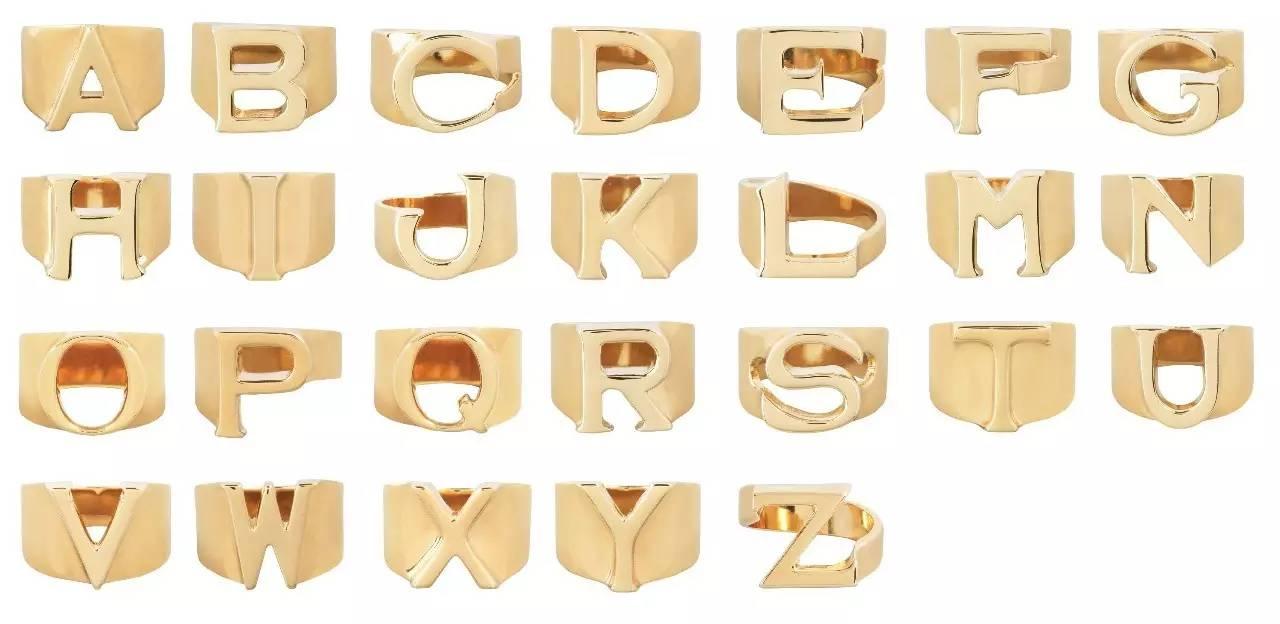 【字母键盘练习小游戏】字母键盘练习中文版下载_... -6949小游戏