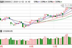 钱坤投资:热点开始从蓝筹股向创业板扩散(图)