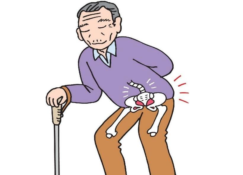 坐骨神经痛如何治疗?