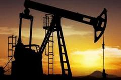 11.22OPEC减产拉升原油暴涨 今日油价将再创新高
