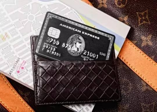 转:王思聪、刘益谦用的卡和你的有啥不同?比钱还有用 - 孟宪民 - 书法家孟宪民的博客