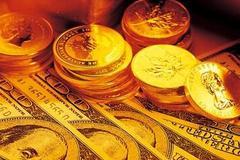 天添创盈:趋势为王,波段带你看清金银、原油走势