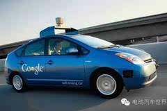 要让无人车真正上路,我们究竟还面临哪些挑战?